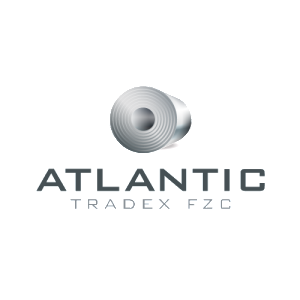 atlanticholdings_atlantictradex_logo