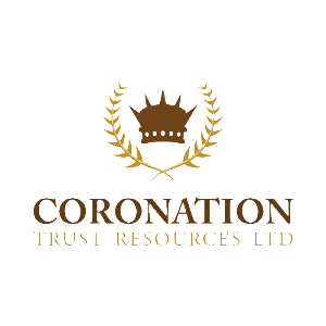 atlanticholdings_coronationtrust_logo