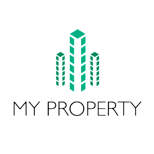 atlanticholdings_myproperty_logo
