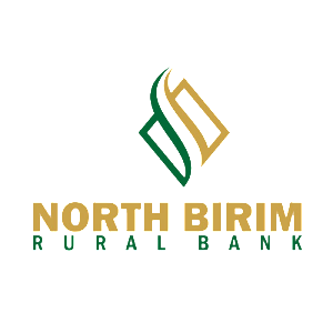 atlanticholdings_northbirim_logo