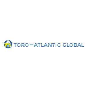 atlanticholdings_toro_atlanticglobal_logo