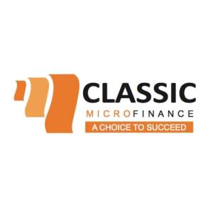 classicmicrofinance1-300x300