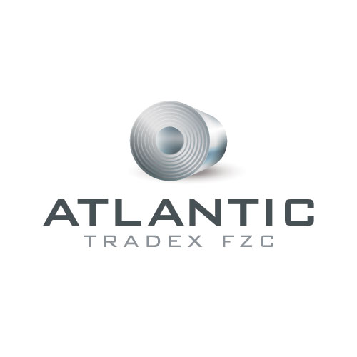 atlanticholdings_atlantictradex_logo