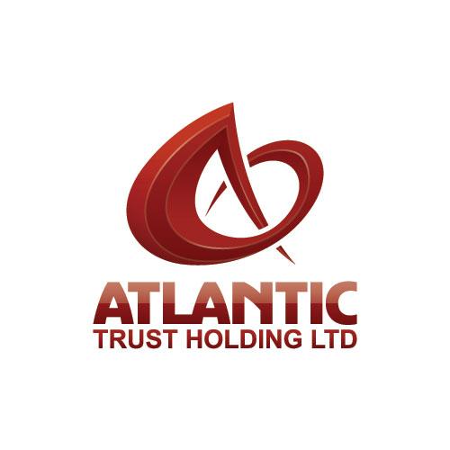 atlanticholdings_atlantictrust_logo