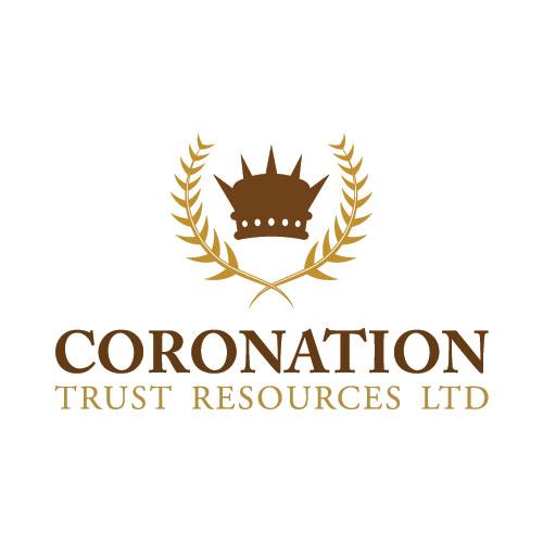 atlanticholdings_coronationtrust_logo