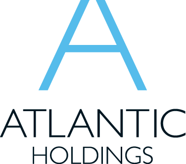 Atlantic Holdings