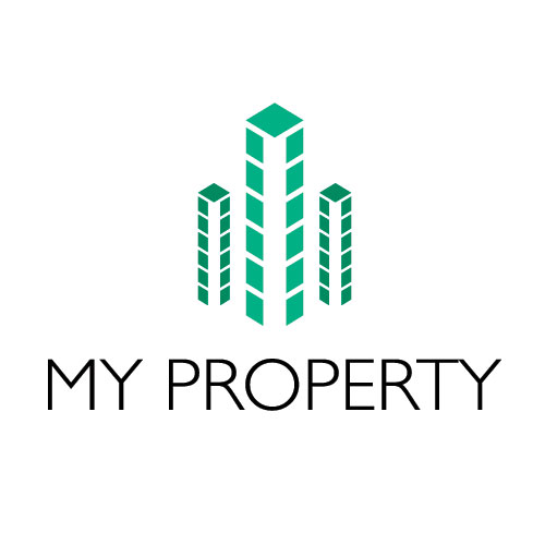 atlanticholdings_myproperty_logo