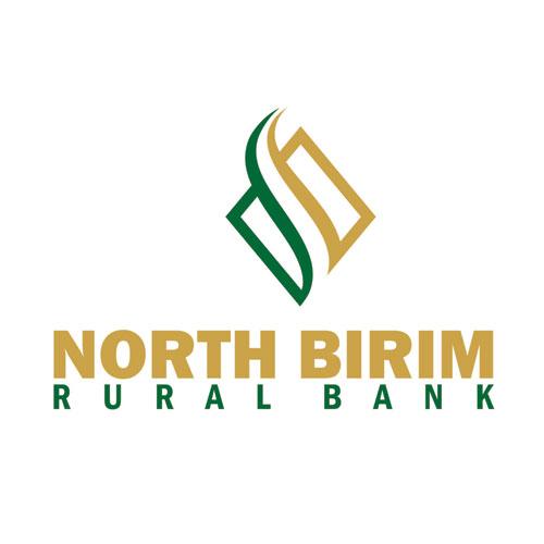 atlanticholdings_northbirim_logo