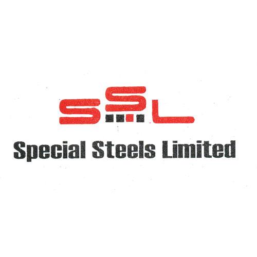 atlanticholdings_specialsteelslimited_logo