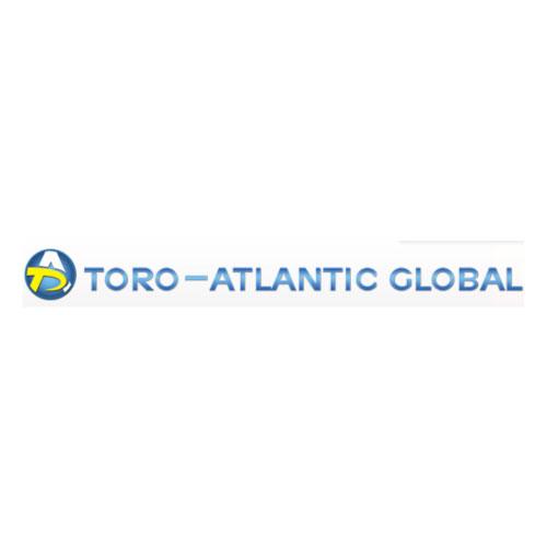 atlanticholdings_toro_atlanticglobal_logo